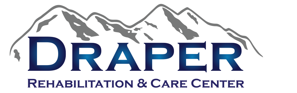 Draper Rehabilitation & Care Center