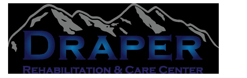 Draper Rehabilitation & Care Center